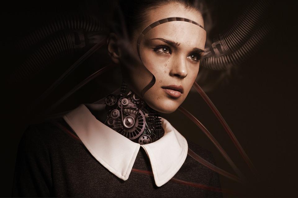 CodeGuides AI: Über Ethik und künstliche Intelligenz