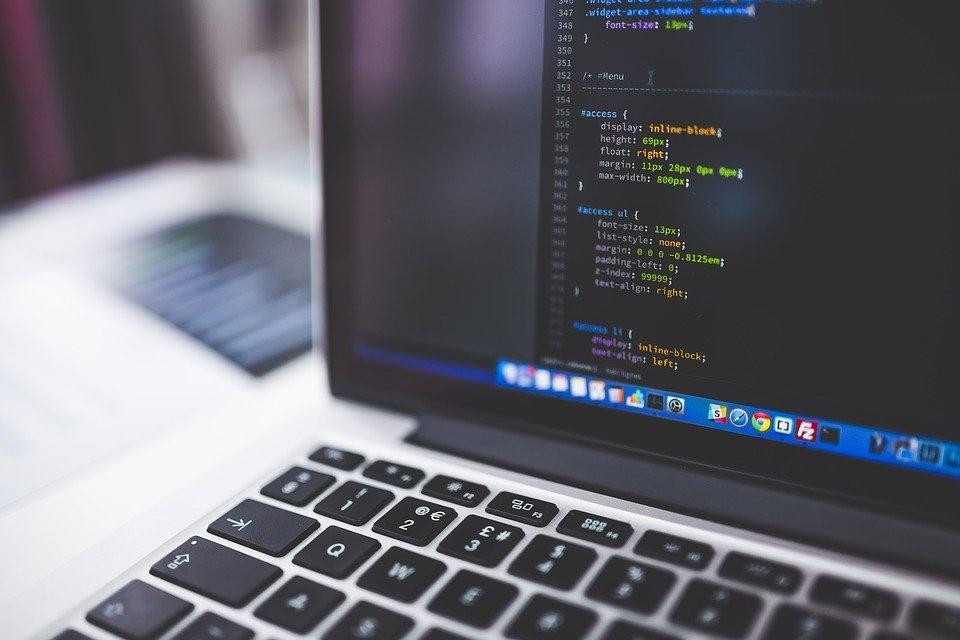 CodeGuides AI: Agilität in der Corona-Zeit
